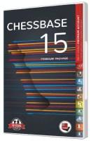 ChessBase-free-download