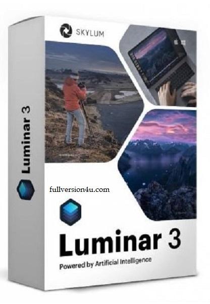 Luminar-free-download