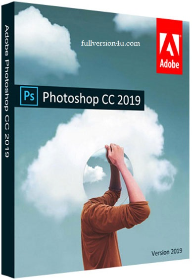 Photoshop-2019-crack-serial-key-Fullversion