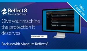 Macrium-Reflect-8-Free-Download