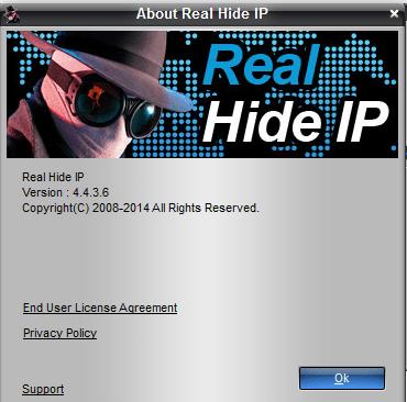 Real-Hide-IP-Cracked