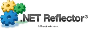 net-reflector-patch