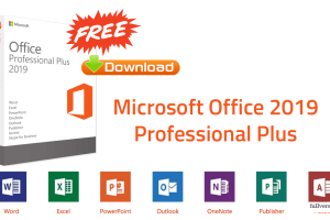 Microsoft-Office-2019-Professional-Plus-Free-Download