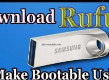 Rufus_free-download