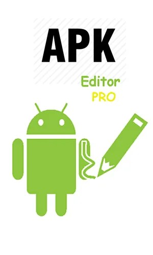 Hello everyone,in this video i am going to show you about how to use one of the powerful android hacking app that can edit any part of the. Apk Editor Pro Premium Apk V2 3 7 Mod Unlocked For Android