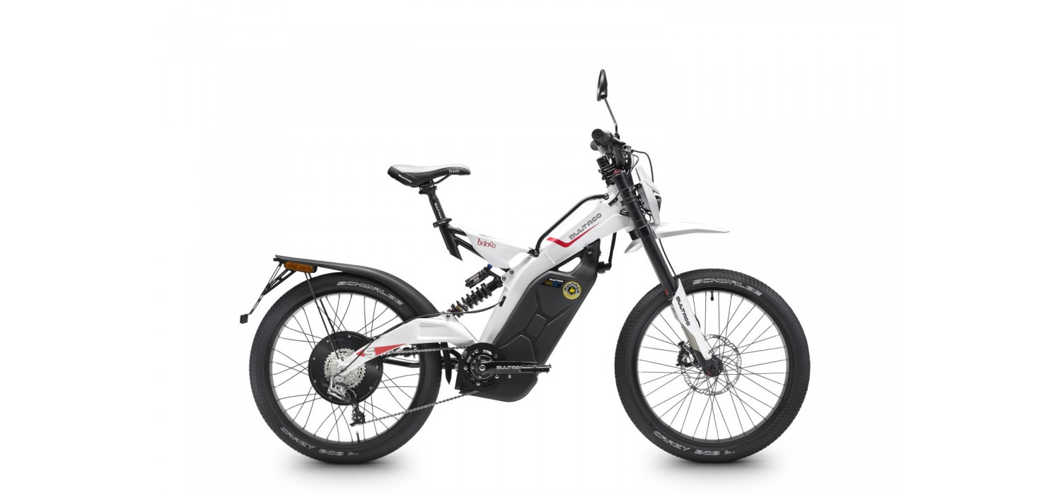 hight resolution of bultaco brinco s electric bike