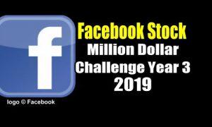 facebook stock fb archive