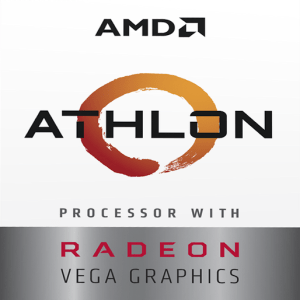 Amd Athlon 220ge 240ge Launched Fully Silent Pcs