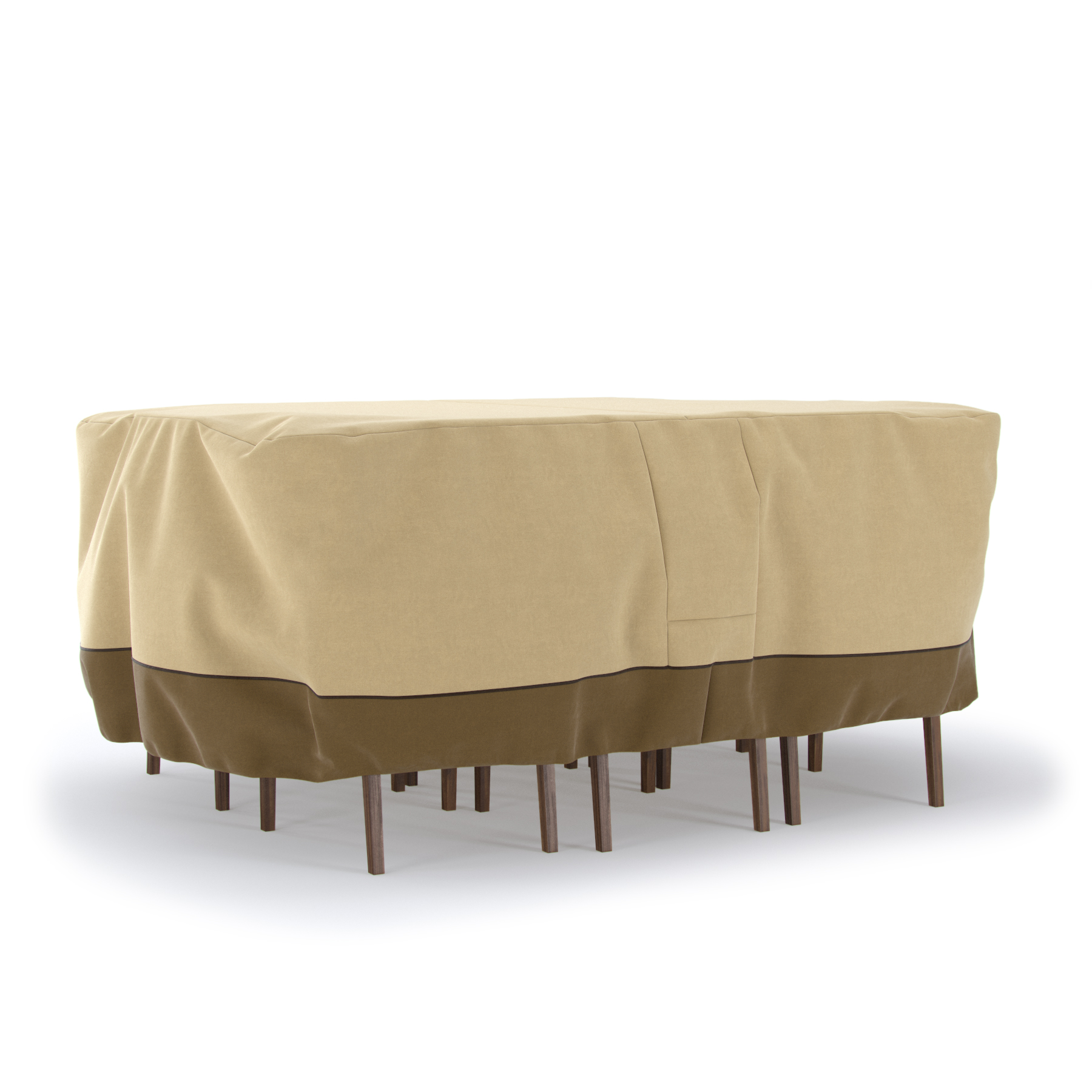 durable and water resistant outdoor furniture cover xl dura covers fade proof rectangular oval heavy duty patio table and chair set cover patio furniture accessories kolenik patio furniture covers