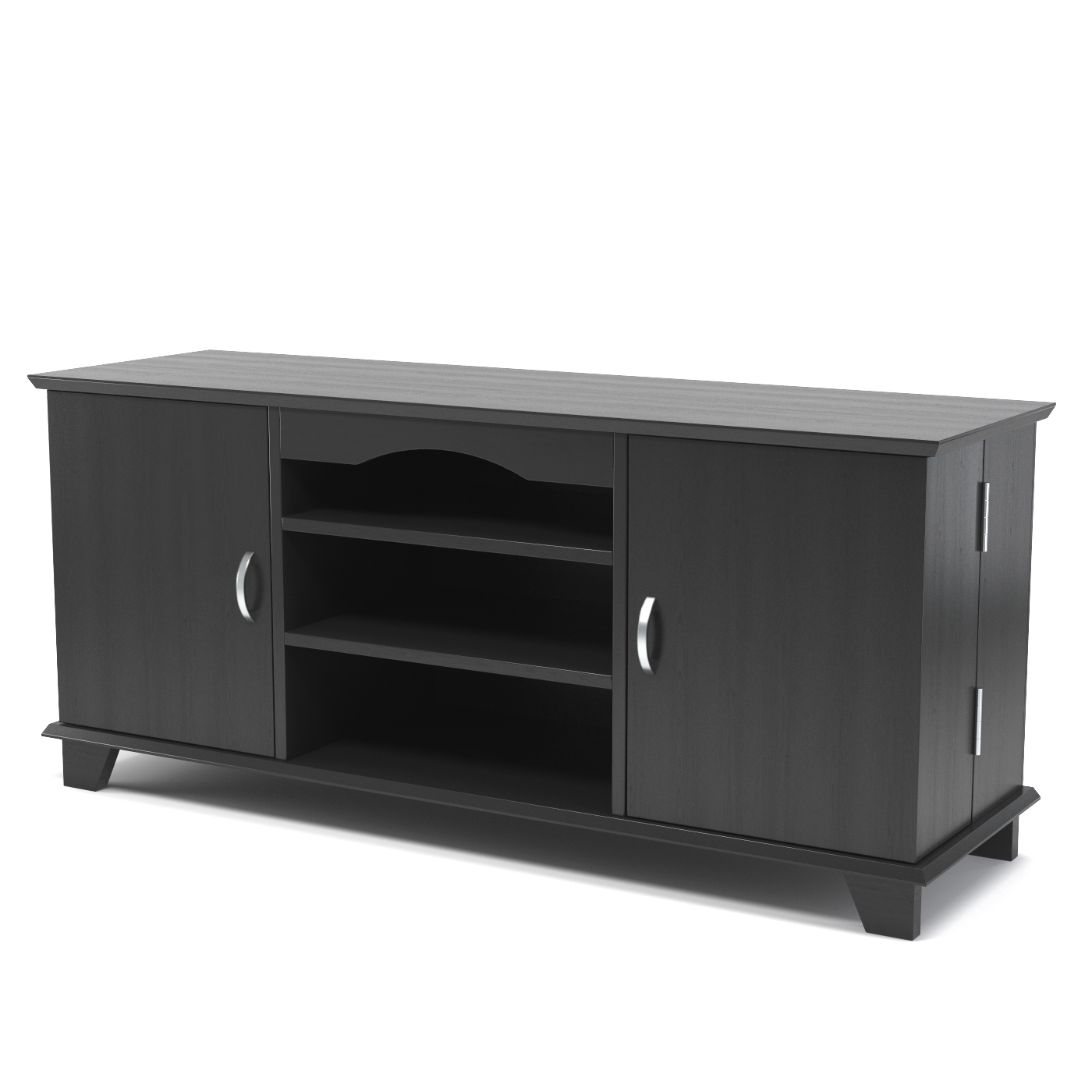 gibson living elm 44 tv stand year of clean water rh yearofcleanwater org