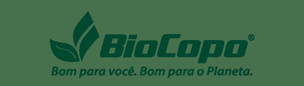 Logo Biocopo