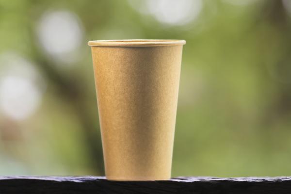 Embalagens biodegradáveis e compostáveis: Qual a importância para sua empresa