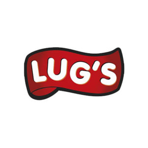 Lugs Franchising