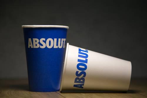 Biocopo Absolut