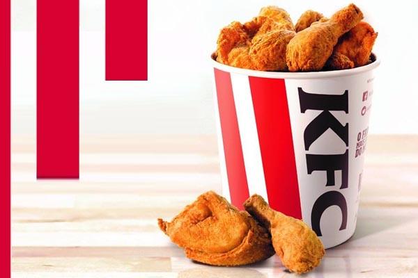 Embalagem para restaurante e fast food: sua nova ferramenta de marketing