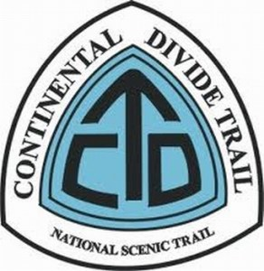 Continental Divide Trail Journals