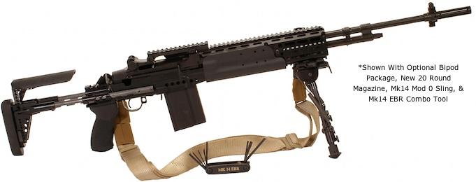 M39 - 엔하위키