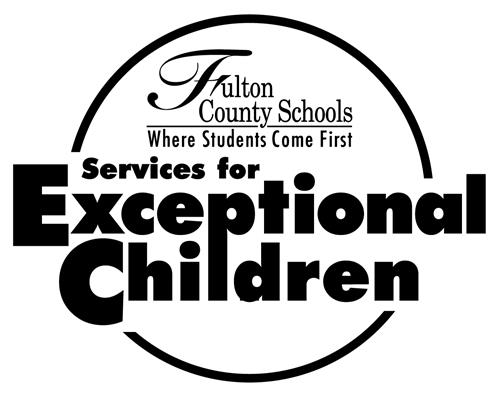 Exceptional Children (Special Education) / Overview