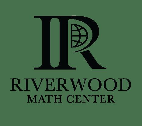 Math Center & Writing Center / Overview