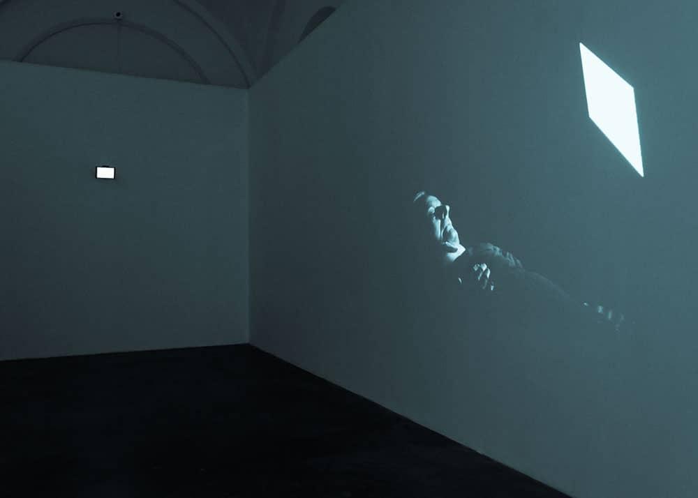 EFFIMERA - Relazioni disarmoniche - Modena - 2016 - Carlo Zanni, Koh-i-noor, 2014