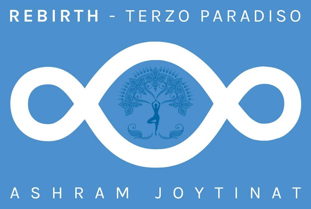 Terzo Paradiso