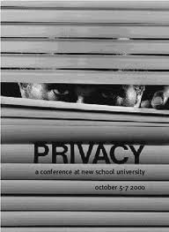 privacyimages