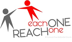 each one reach one (</a data-recalc-dims=