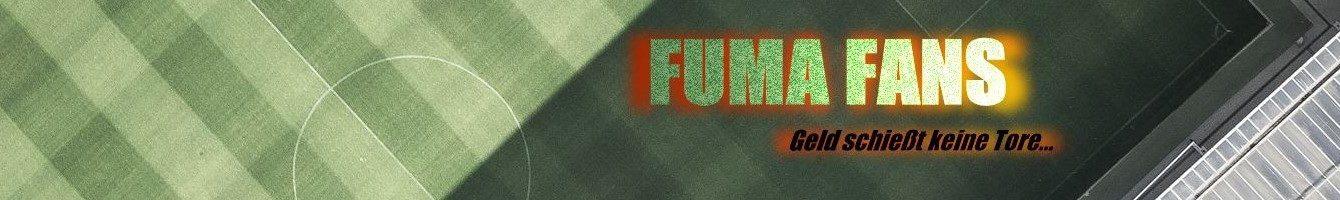 cropped-cropped-headerfuma-2.jpg
