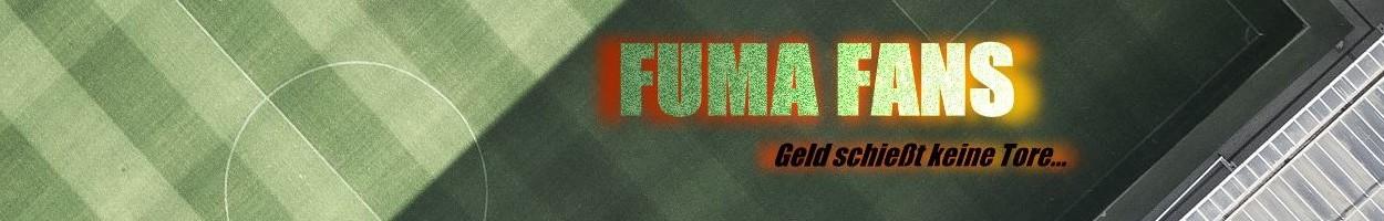 cropped-headerfuma-4.jpg