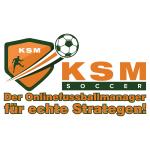 KSM Soccer Manager