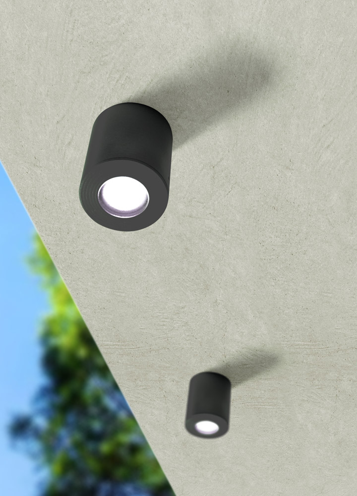 Wiring Gu10 Led Downlights Free Download Wiring Diagrams Pictures