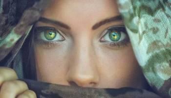 35 αλήθειες για τα μάτια σου που δεν φανταζόσουν ποτέ 4b81479902b