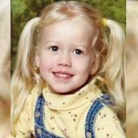 Η κόρη του εξαφανίστηκε ξαφνικά. 12 Χρόνια μετά οι αστυνομικοί τη βρίσκουν ζωντανή αλλά όταν την κοιτούν στο πρόσωπο, παγώνουν!