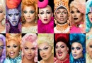 10 of the most ICONIC RuPaul's Drag Race Make-Up Tutorials