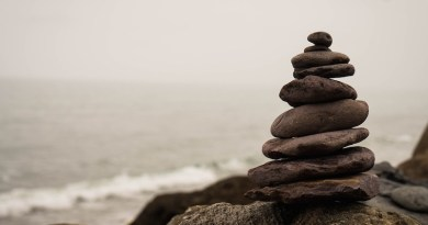 Meditation 101 – Learn To Meditate