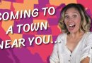 VIDEO: 13 Ways To Get Sexual Relief