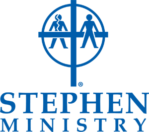 Ever Thought About Becoming a Stephen Minister?