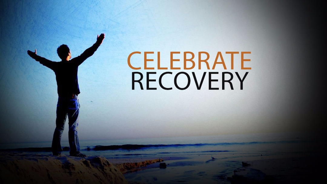 Change is in the air for Celebrate Recovery