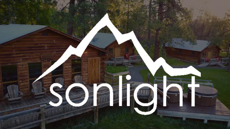 Sonlight Christian Camp