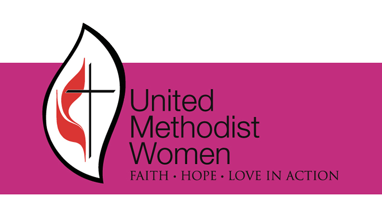 United Methodist Women Educational Opportunity