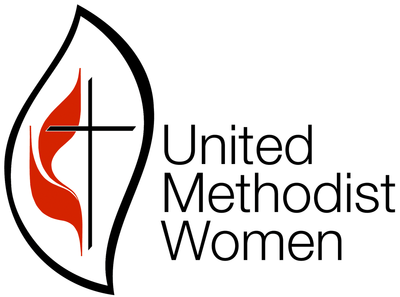 Ministries of First United Methodist Church of