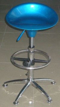 lab stools and chairs|laboratory stools and chairs ...
