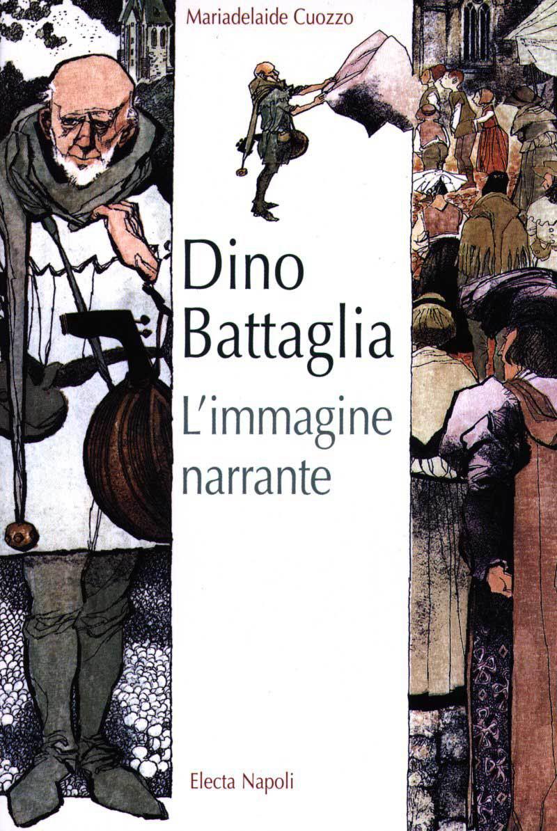 https://i0.wp.com/www.fumetti.org/notizie/2000/03/DinoBattagliaElecta.jpg