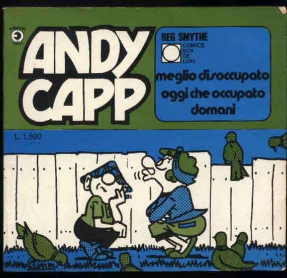 https://i0.wp.com/www.fumettibelli.com/copertine/andy-capp.jpg