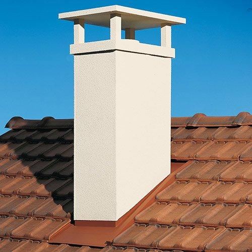 toit poujoulat tradinov rectangulaire