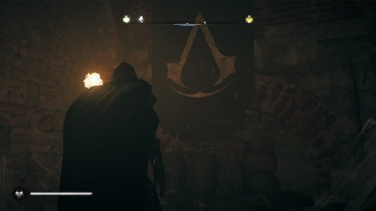 [GUIDE] :  Assassin's Creed Valhalla Order of the Ancients Locations    Where to find every target and beat the Part One Zealots