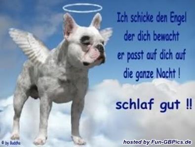 Gute Nacht Sprche Gstebuch Bilder Gre  Facebook