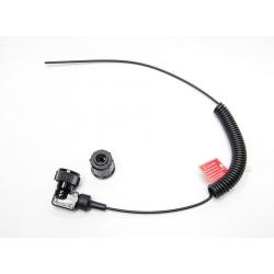 INON Optical D Cable Type L (43cm)