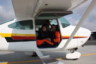 aerodrome albi (42)
