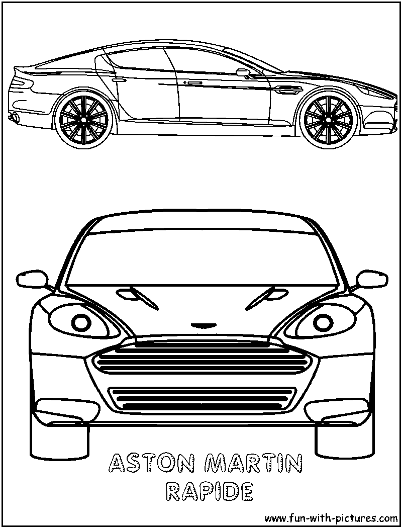 Free coloring pages of tesla